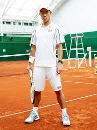 おすすめテニスウェア