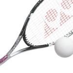 ソフトテニスラケットを買うならネット通販がおすすめ