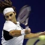 ソフトテニスで後衛が身につけるべき技術とは
