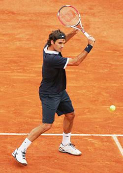 ソフトテニスで格上に勝つための技術「スライスを使う」