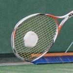 ソフトテニスで試合に勝つための戦略「陣形を崩す」