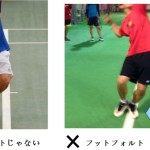 中学校の部活からソフトテニスを始めるなら知っておきたいこと