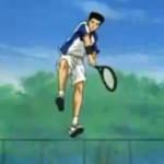 ソフトテニス前衛がスマッシュを極めるための練習方法と動き方