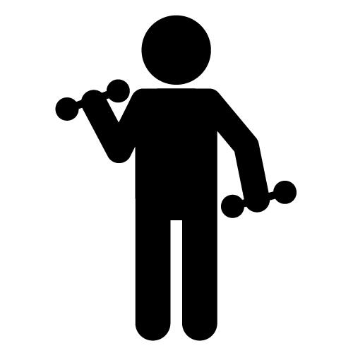 ソフトテニスで最低限の腕力で強力なストロークを打つための練習メニュー